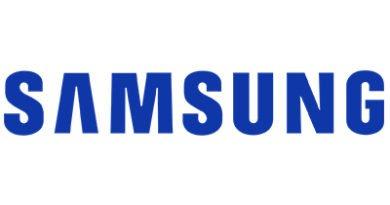 Come riavviare un dispositivo Samsung bloccato