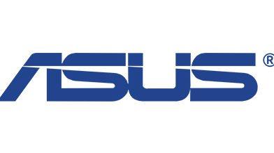 Soluzione problema spegnimento Asus Windows 10