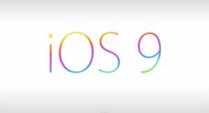ios-9-immagine