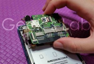 mediacom g500 9
