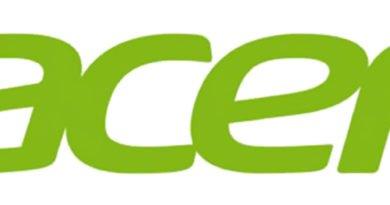 Driver Acer Aspire V5-572G