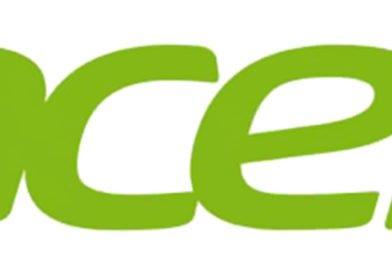 Come entrare nel bios su notebook Acer Aspire E15