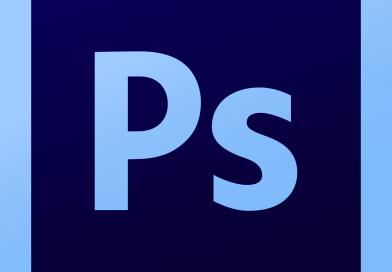 Convertire immagini in PDF con Photoshop