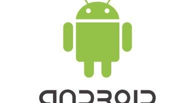 Come disinstallare app di sistema su Android [no root]