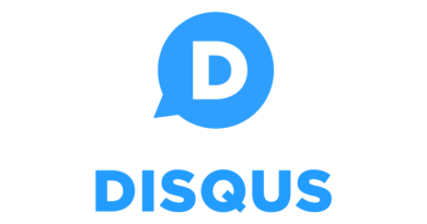 Importare commenti WordPress su Disqus