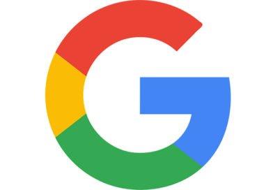 Velocizzare avvio Google Chrome