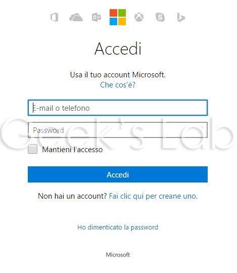 Trasferire Calendario Da Windows Phone A Android.Trasferire Contatti Windows Phone Su Android Geek S Lab