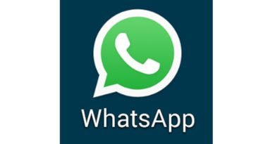 How to read Whatsapp messages without showing last seen