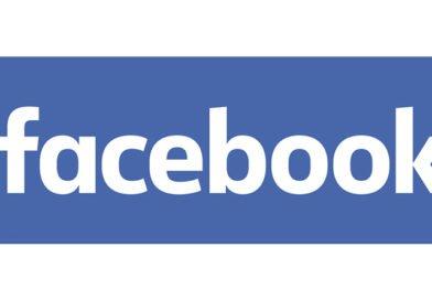 Vedere chi è online su Facebook mentre si è offline