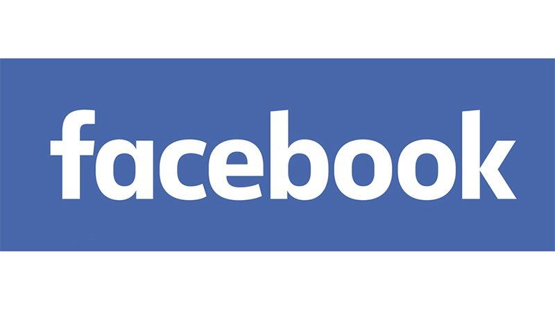 facebook 800x445
