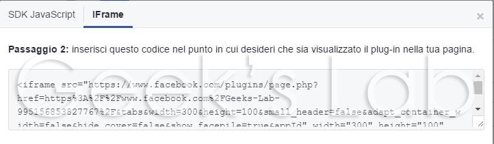 fanbox facebook 2
