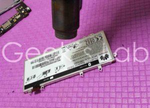 batteria Huawei Ascend G630