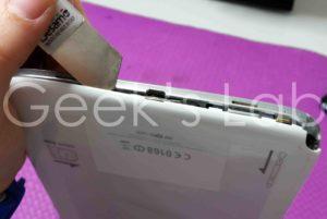 samsung note n5100 3