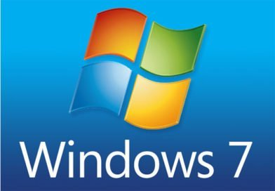 Ripristinare sistema Windows 7