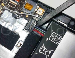 batteria Asus Memo Pad ME173