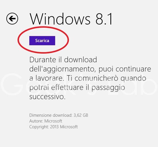 aggiornamento-windows-8-3