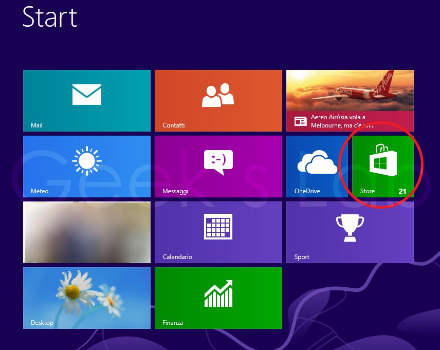 aggiornamento-windows-8