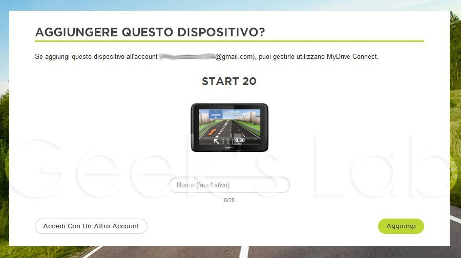 mydrive-connect-aggiungi-un-dispositivo-1