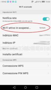 wifi-attivo-in-sospensione-p8-lite