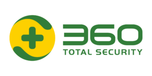 360-total-security-logo