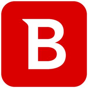 bitdefender-logo