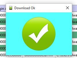 download-ok