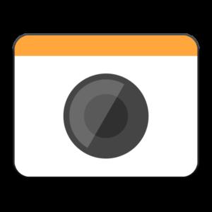 htc_camera_app_icon
