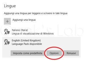 opzioni-lingua-win-10