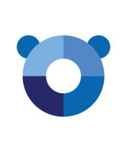 panda-logo-new