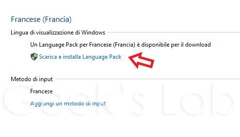 scarica-e-installa-panguage-pack