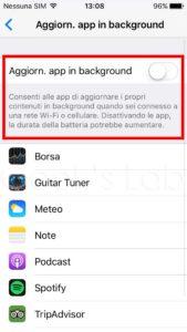 aggiornamento-app-in-background-iphone