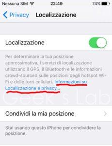 informazioni-localizzazione-iphone