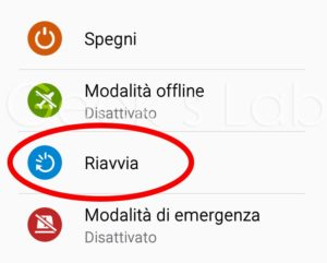 riavvia-dispositivo-android