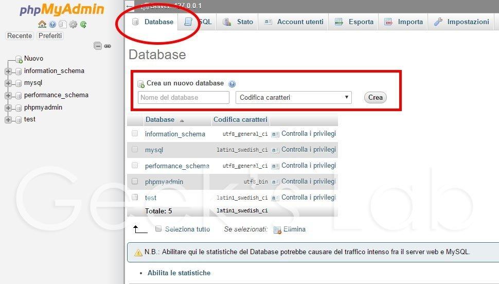 crea-database-phpmyadmin