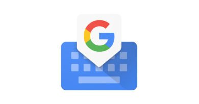 Migliori tastiere per Android: ecco la nostra top 3