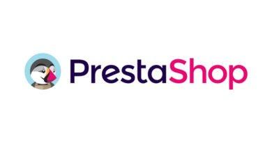 Installare PrestaShop in locale con XAMPP
