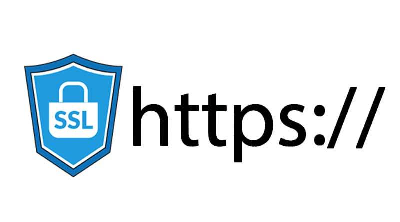 Configurare certificato SSL su WordPress [hosting Aruba]