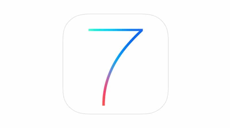 Installare App non compatibili su iOS