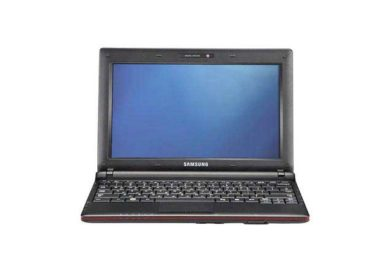 Come velocizzare netbook con Windows 7