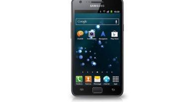 Permessi di Root su Samsung Galaxy S2 Plus