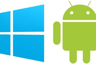 Come installare app Android su Windows