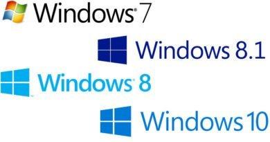 licenze Windows a basso costo