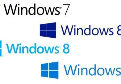 Acquistare licenze Windows a basso costo