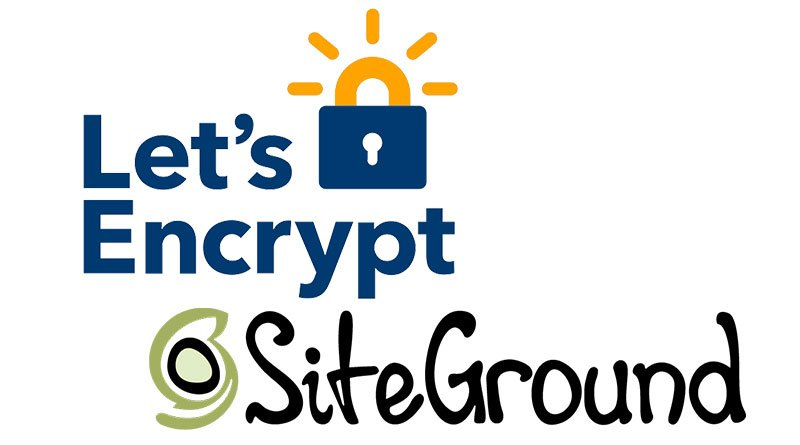 Configurare certificato SSL su WordPress [hosting SiteGround]