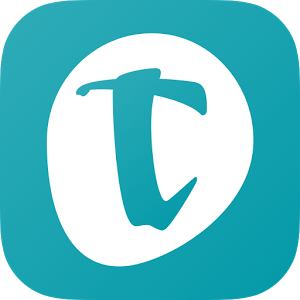 APN Tiscali Mobile