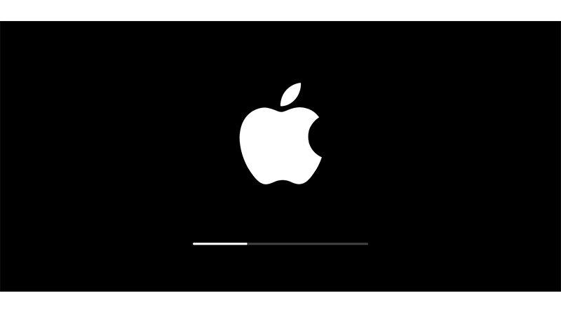 Come mettere l'iPhone in modalità DFU