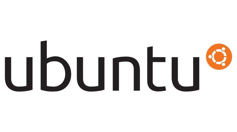 [Guida] Come creare una live usb Ubuntu
