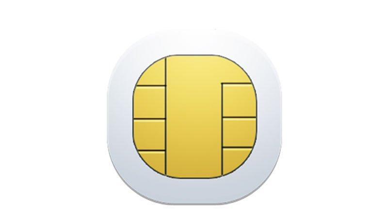 Come recuperare il numero seriale della sim (ICCID)