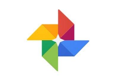 [Guida] Come scaricare foto da Google Foto