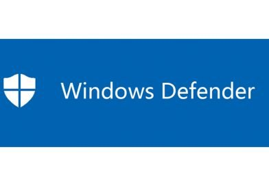 Come disattivare Windows Defender su Windows 10